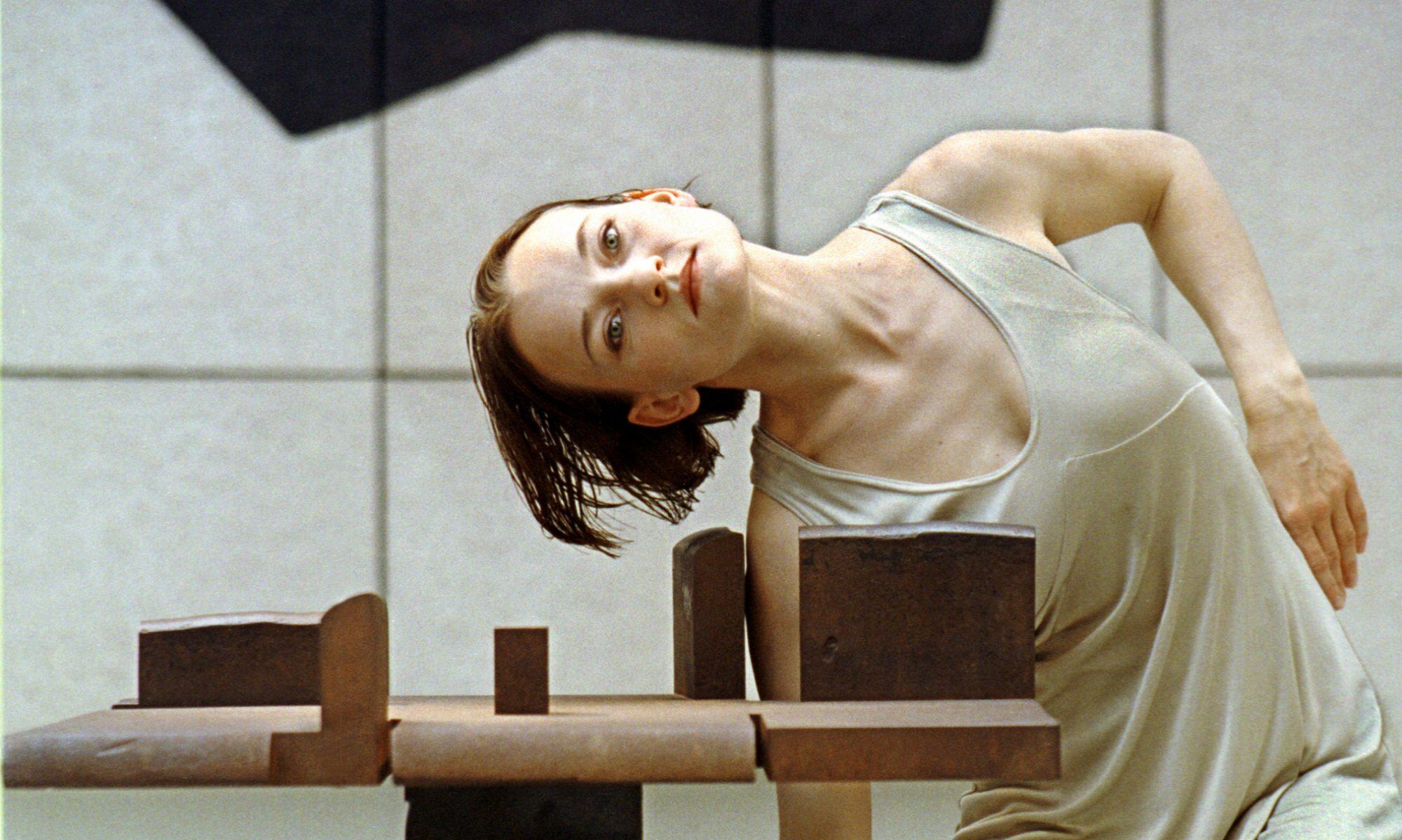 Anne-Katrin Ortmann
